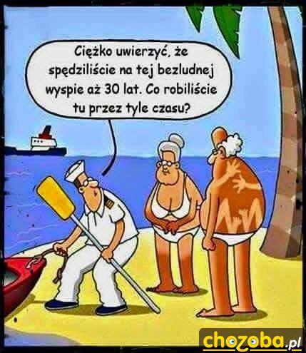 ChoZoba.pl - śmieszne obrazki, gify, filmy, zdjęcia, memy, laski.