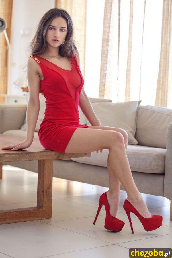 уральская проститутки