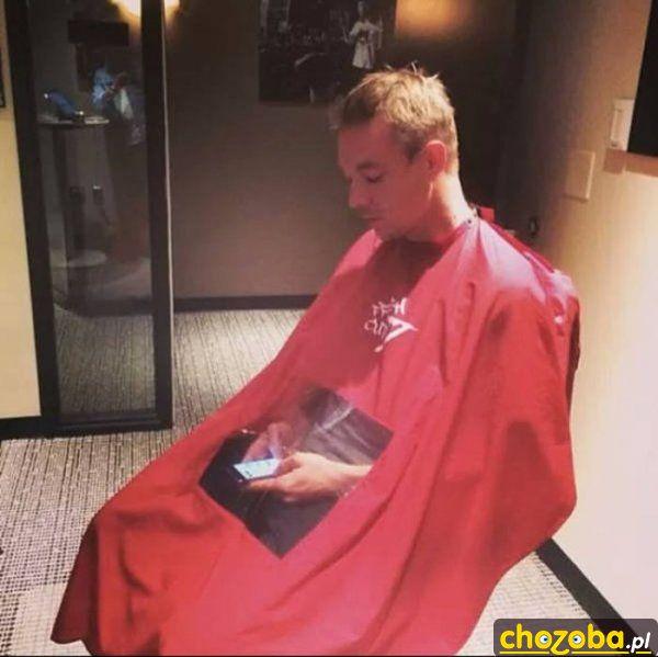 u-nowoczesnego-fryzjera