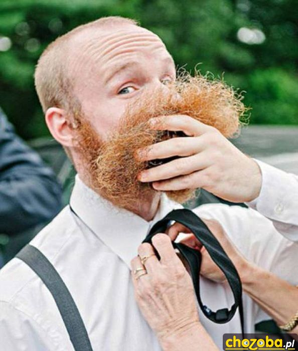 gdy-broda-przeszkadza