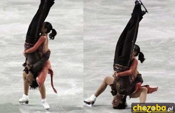 MMA na lodzie