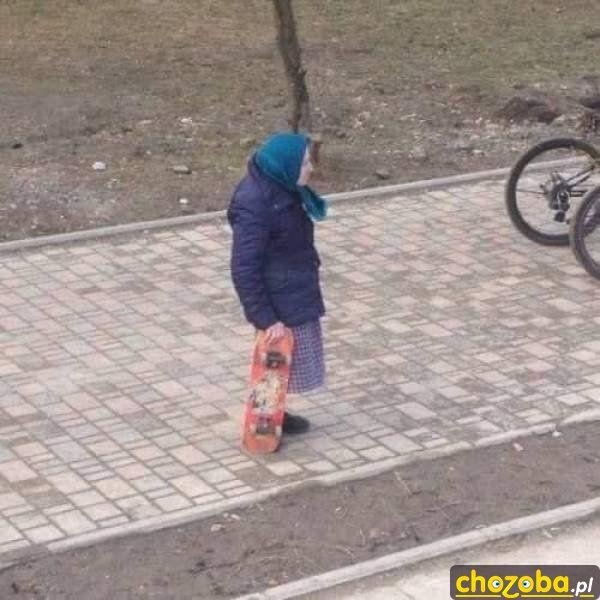 gdzie-ten-skatepark