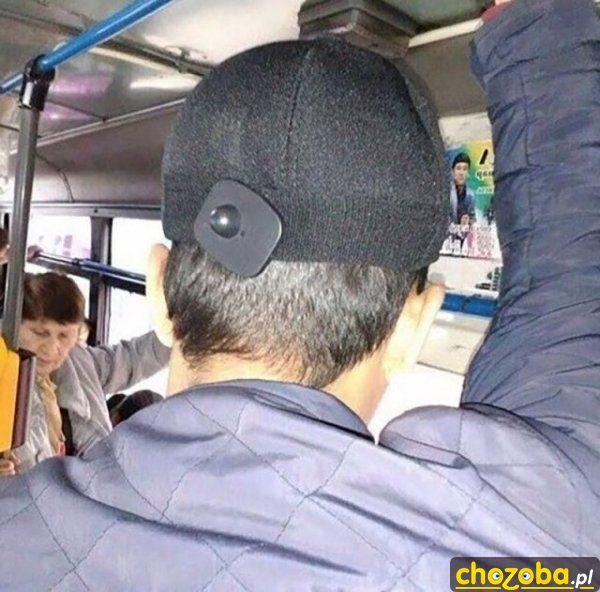 czapka-prosto-ze-sklepu