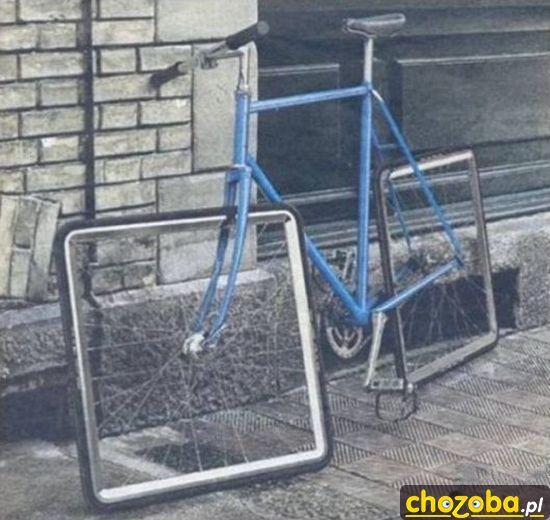 rower-masochisty