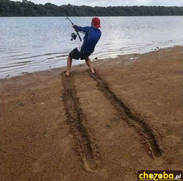 mocna-ryba