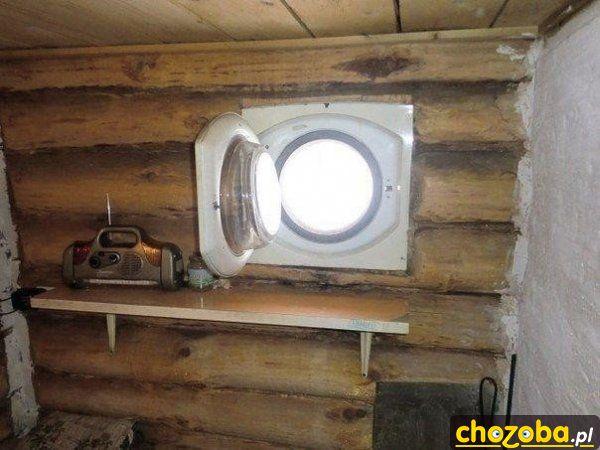 okno-z-pralki