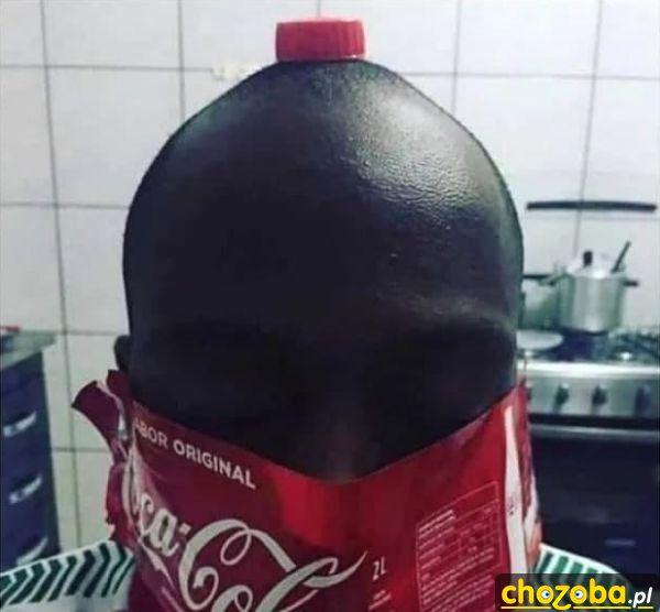 cola-man
