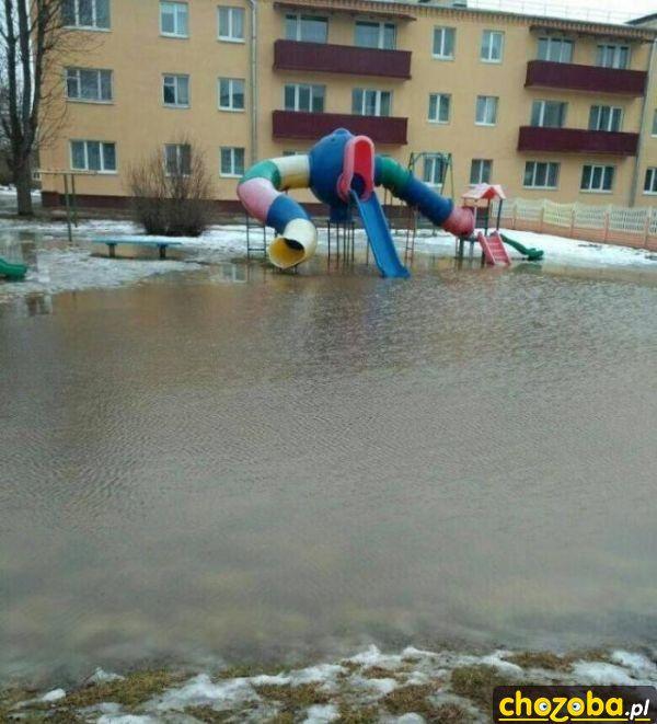 Ruski basen